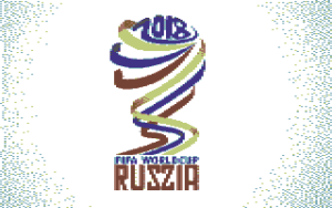 russia_2018_worldcup