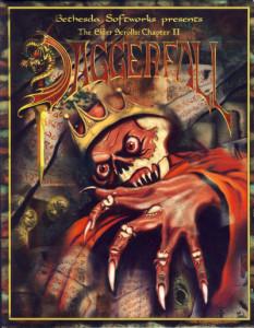 daggerfall_cover_1996