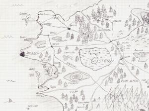 ostrian_map