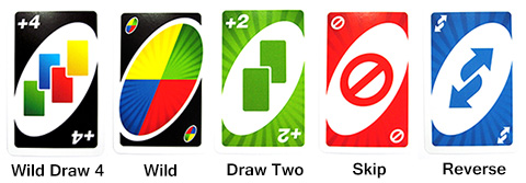 Uno-Action-Cards