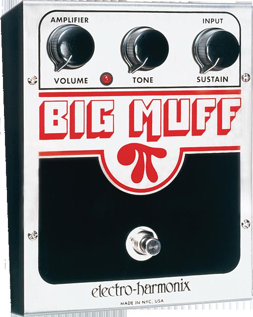 big-muff-pi