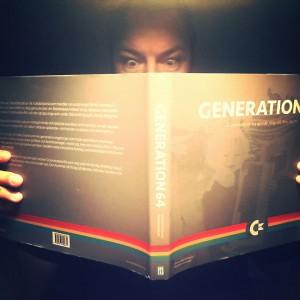 book-300x300