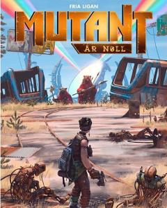 mutant_år_noll_omslag