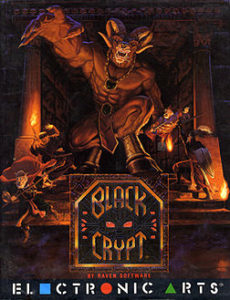 Black_Crypt_coverart