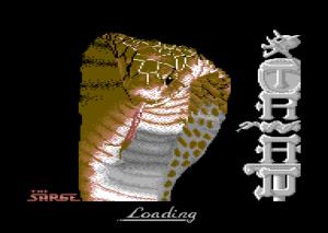 SARGE1 (-, -, C64)_21_raw