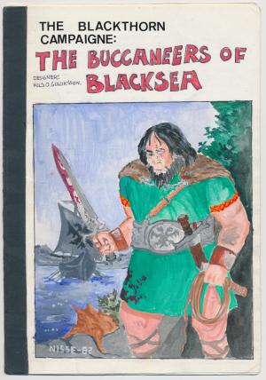 blackthorn_campaign_nisse_gulliksson_300