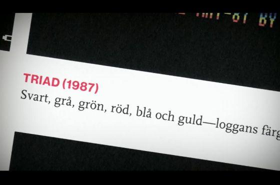 det_svenska_dataundret_29-17