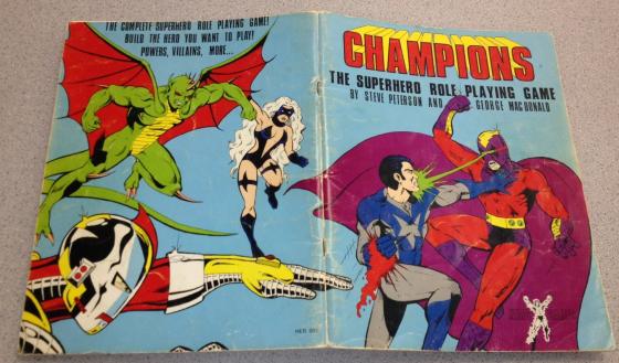 champions_560