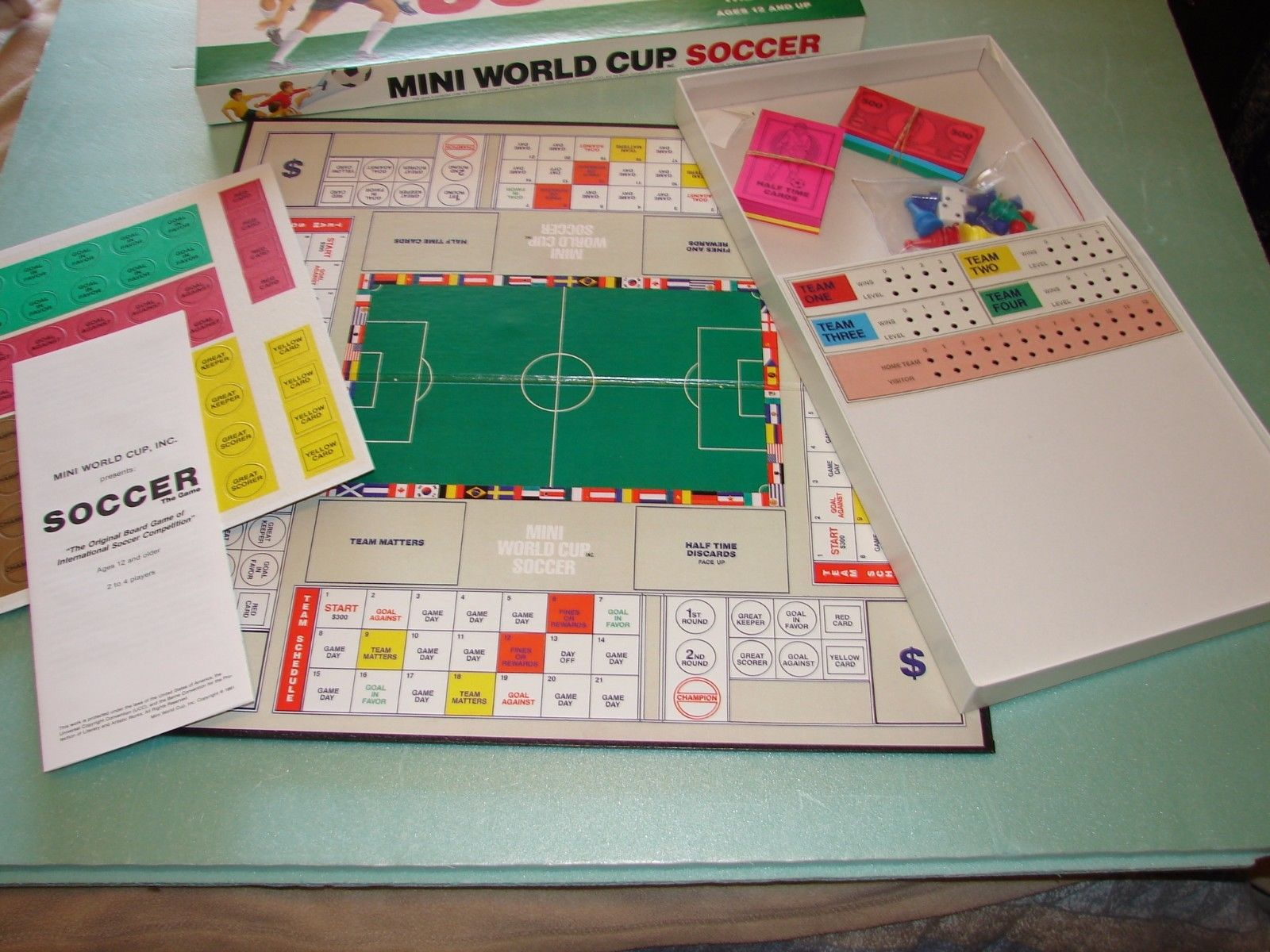 mini-world-cup-soccer
