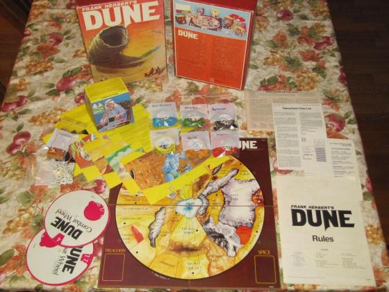 dune_560