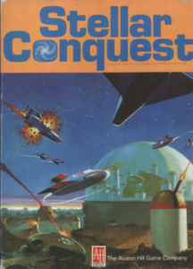 stellar_conquest_300