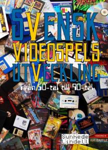 svensk_videospelsutveckling_300
