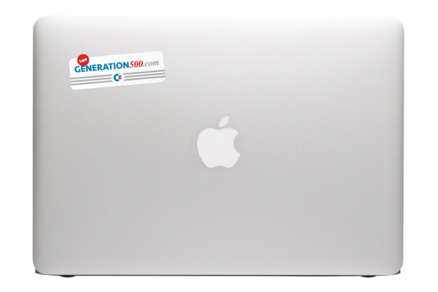 gen500_stickermacbook