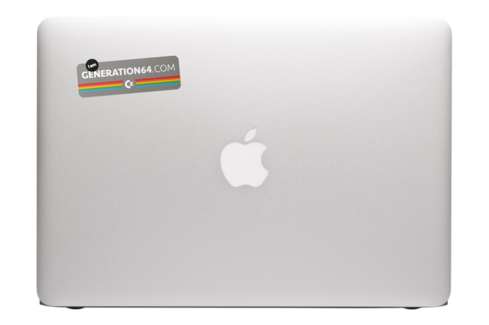 gen64_sticker_macbook