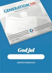 julkort_generation_500