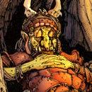 """Spelpappan hittar guldkorn: """"Dungeon Master's Assistant"""""""