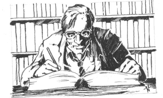 writing_chock_560_transparent