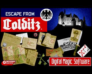 escape_from_colditz_01