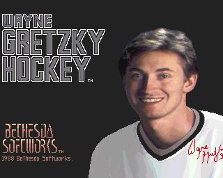 wayne_gretzky_hockey_01
