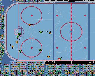 wayne_gretzky_hockey_05