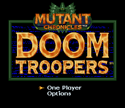 01-doom-troopers-mutant-chronicles-snes-screenshot-title-screen