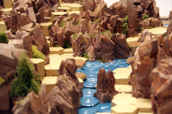 Sjörövarön-3D (12)