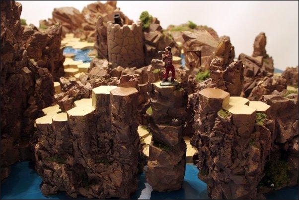 Sjörövarön-3D (13)
