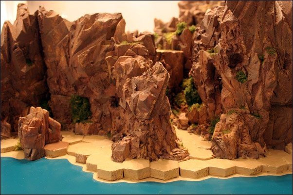 Sjörövarön-3D (15)