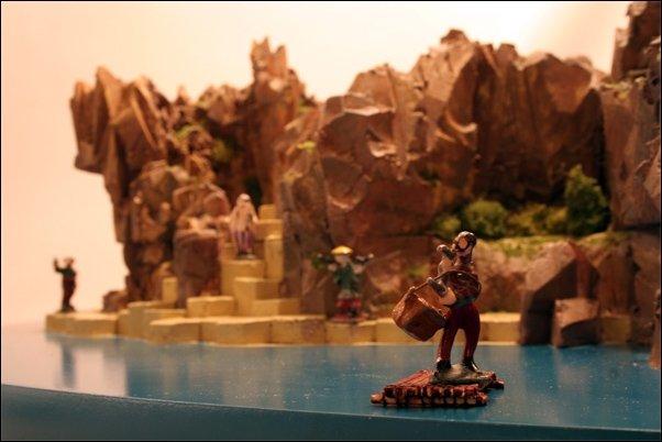 Sjörövarön-3D (16)