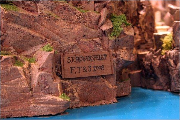 Sjörövarön-3D (2)