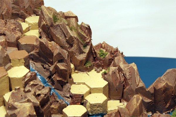 Sjörövarön-3D (4)