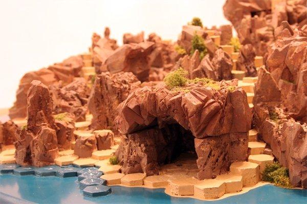 Sjörövarön-3D (7)