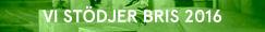 Spelpappan.se - stolt sponsor av BRIS 2015