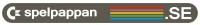 Banner för Spelpappan.se