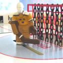 Bilder från Det Riktiga Hockey-VM
