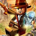 Roligare flerspelarläge i framtida LEGO-spel