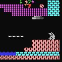 Skön retromusik: Monty on the run (1985)