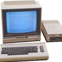 Min C64-bok – alla hade en