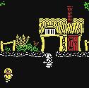 Skön retromusik: Firelord (1986)