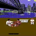 Skön retromusik: International Karate (1985)