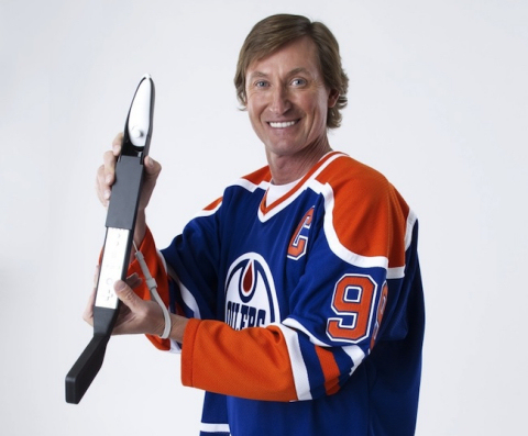 NHL_Slapshot_2