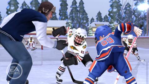 NHL_Slapshot_3