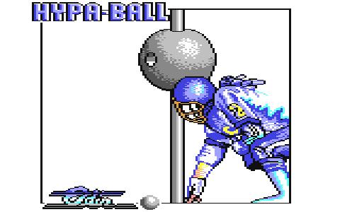 hypaball_C64_1