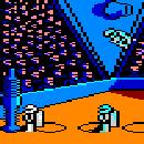 Skön retromusik: Hypa-Ball (1986)