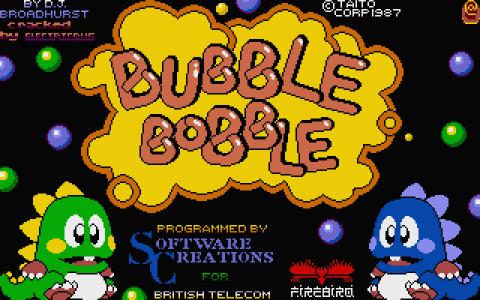 bubble_bobble_1