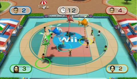 wii_party_4