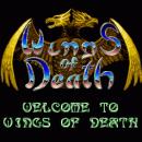 Skön retromusik: Wings of Death (1990)