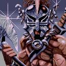 Skön retromusik: Gods (1991)