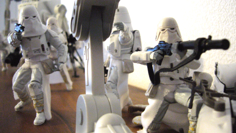 Battle_of_Hoth_24