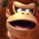 Spelpappan recenserar Donkey Kong Country Returns